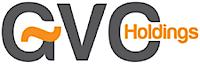 GVC Holdings's Company logo