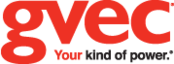 GVEC's Company logo