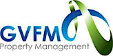 Gvfm's Company logo