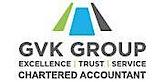 Gvk Group's Company logo