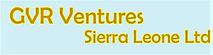 Gvr Venture's Company logo