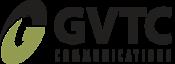 GVTC Communications's Company logo