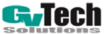 GvTech Solutions's Company logo