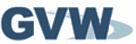 GVW's Company logo