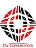 Gw Communications's Company logo