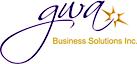 GWA Business Solutions's Company logo