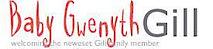 Gwenyth Olivia Gill's Company logo