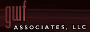 Gwfassociates's Company logo