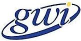 Great Works Internet's Company logo