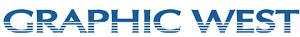 GWI's Company logo