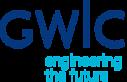 Gwic Group's Company logo