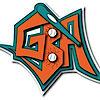 Gwinnett Baseball Academy & Gba Spiked 9 Baseball's Company logo
