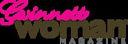 Gwinnett Woman Magazine's Company logo
