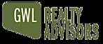840Howestreet's Company logo