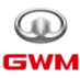 Gwm Global's Company logo