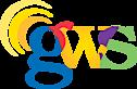 Global Wireless Solutions's Company logo