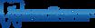 Gwynne Attarian Dds Logo
