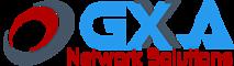 GXA Network Solutions's Company logo