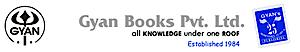 Gyan Books's Company logo