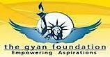 Gyan Foundation's Company logo