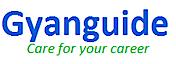 Gyanguide's Company logo