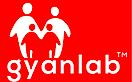 GyanLab's Company logo