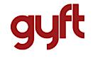 Gyft's Company logo