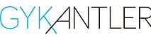 GYK Antler's Company logo