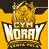 Gym Noray's Company logo