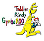 Gymbaroo Kindyroo Babyroo's Company logo