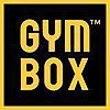 Gymbox's Company logo