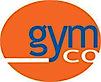 Gymco's Company logo