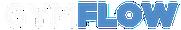 Gymflow's Company logo