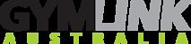 Gymlinkaustralia's Company logo