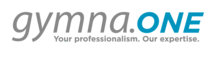 Gymnauniphy's Company logo