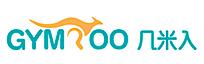 GymROO's Company logo