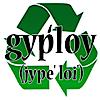 Gyploy's Company logo
