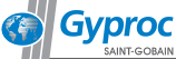 Gyproc, Co, TH's Company logo