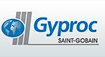 Gyproc, Co, ZA's Company logo