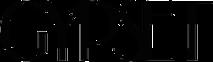 Gypset Magazine's Company logo