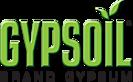GYPSOIL's Company logo