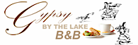 Gypsy By The Lake Bed And Breakfast's Company logo