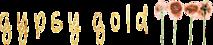 Gypsy Gold's Company logo