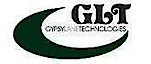 Gypsy Lane Technologies's Company logo