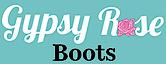 Gypsyrose Boots's Company logo