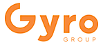 Gyro Group (Pty) Ltd's Company logo
