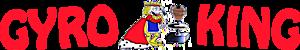 Gyro King Foods's Company logo