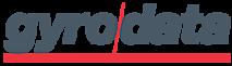 Gyrodata's Company logo