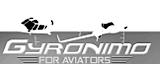 Gyronimo's Company logo