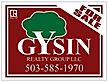 Gysinrealty's Company logo